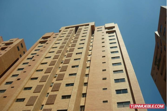 Apartamentos En Venta Ma