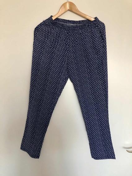 Pantalón Finito Estampado