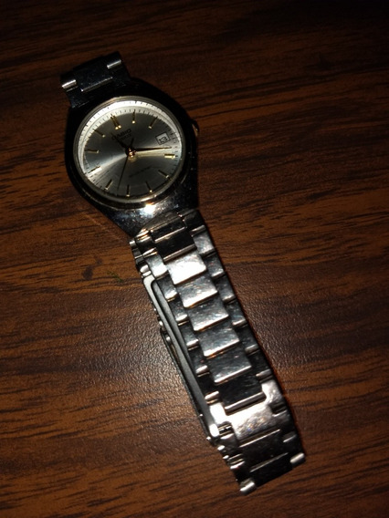Reloj Quartz Casio 1170