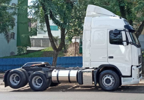 Volvo 2014/2014