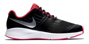 Tênis Juvenil Nike Star Runner Aq9954-002 | Katy Calçados