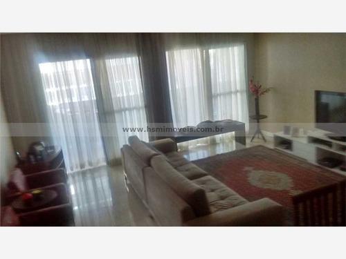 Apartamento - Centro - Sao Bernardo Do Campo - Sao Paulo  | Ref.:  - 16267