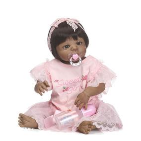 8a336fac0a Bebe Reborn 200 Reais - Bonecas Reborn no Mercado Livre Brasil