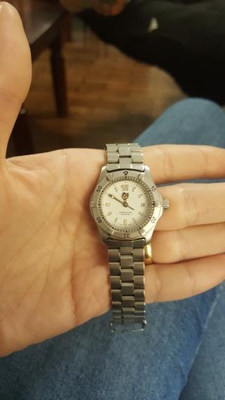 Relógiogio Original