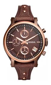 Relógio Fossil - Es4286/2mn
