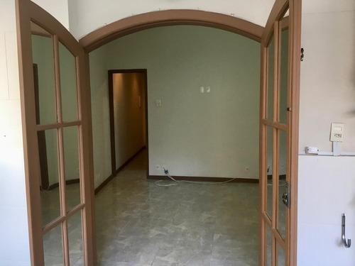 Apartamento À Venda, 2 Quartos, Copacabana - Rio De Janeiro/rj - 24158
