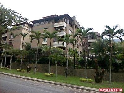 Ph Dúplex En La Urbanización Miranda (#320555)