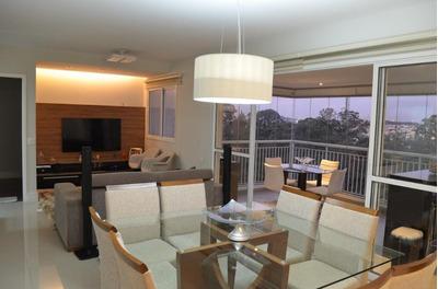 Apartamento Com 3 Dormitórios À Venda, 107 M² Por R$ 895.000 - Pirituba - São Paulo/sp - Ap2923
