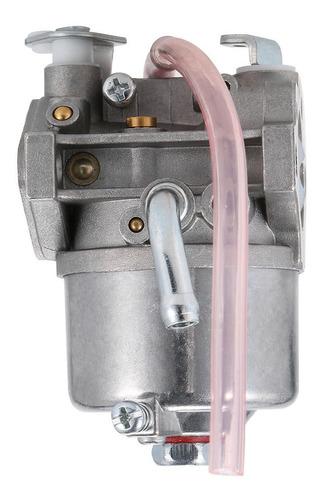 ben-gi Carburador de Metal de reemplazo para la ENS para Kawasaki FC150V de 4 Tiempos Motor Accesorios de Carb