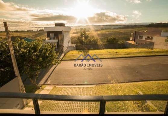 Casa Com 3 Dormitórios À Venda, 163 M² Por R$ 615.000,00 - Jacaré - Cabreúva/sp - Ca0863