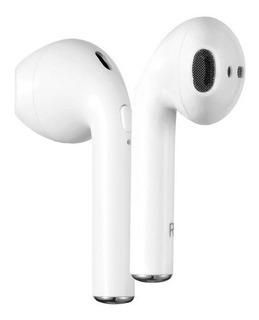 Auricular Bluetooth Con Micrófono Kolke Kab409