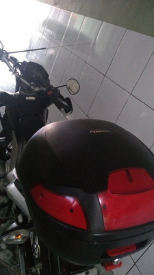 Honda Honda Broz 160 Esd
