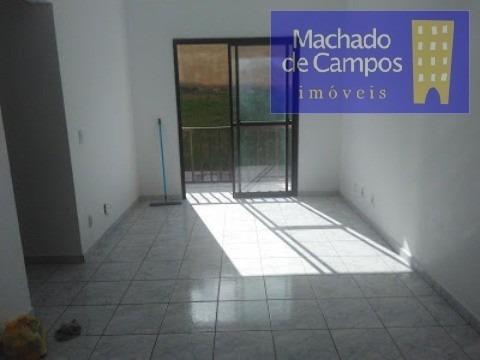 Venda Apartgamento Em Campinas - Ap04320 - 32626732