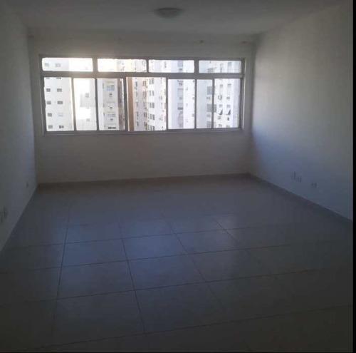 Ap 3 Dorms J. Menino Santos R$ 800 Mil, Cód: 11052 - V11052