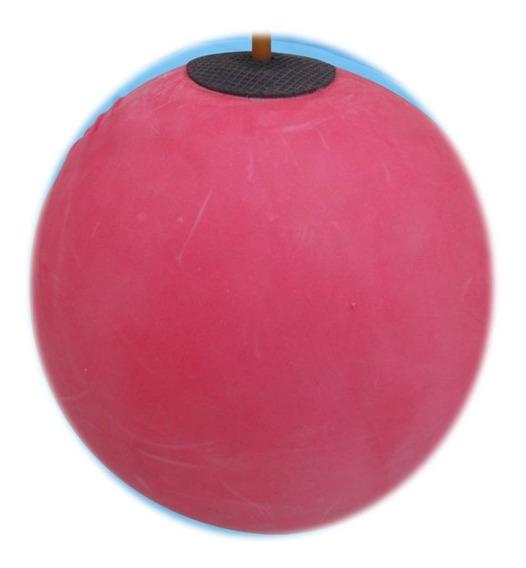 Camara Universal Para Balon De Futbol #5 O #4