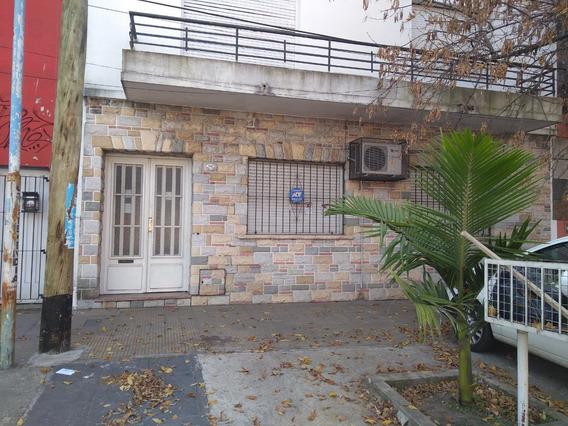 Departamento 3 Ambientes En Castelar. Dueño Vende. Retasada