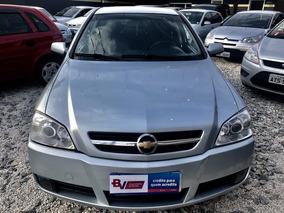 Chevrolet - Astra Hatch Advantage 2.0 08v(140cv) 2011