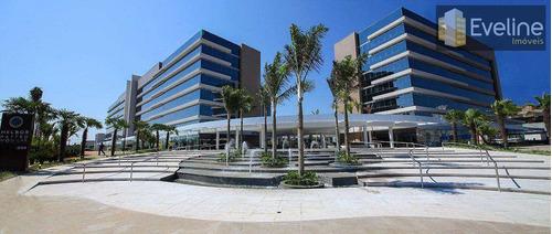 Imagem 1 de 1 de Sala, Vila Mogilar, Mogi Das Cruzes, Cod: 2067 - A2067