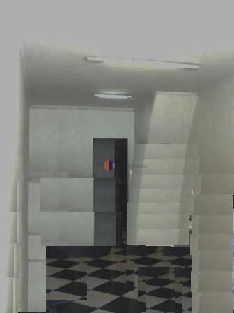 Casa Comercial Para Locação, Penha, São Paulo. - So1092