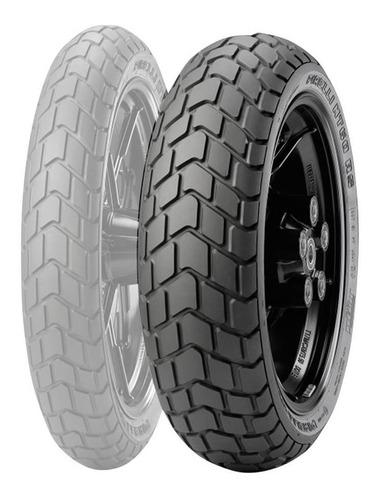 Cubierta 160 60 17 Pirelli Mt60 Rs Beta Zontes 310 X