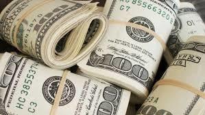 Soy Un Prestamista Que Está Disponible Finaciobnco.78@gmail.