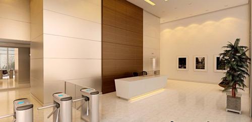 Sala Condominio Centro Empresarial Taquari Sao Jose Dos Campos Sp Brasil - 556