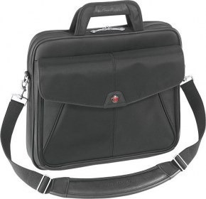 Maletín Targus Trademark 200 Edition Laptop Case