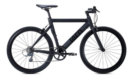 Bicicleta Tern Rip Urbana 700 R28 Envío Gratis