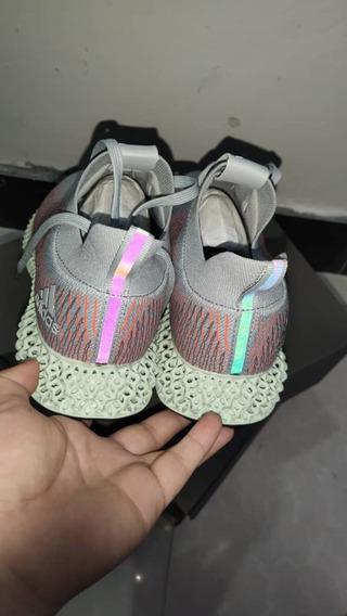 adidas Aphaedge 4d