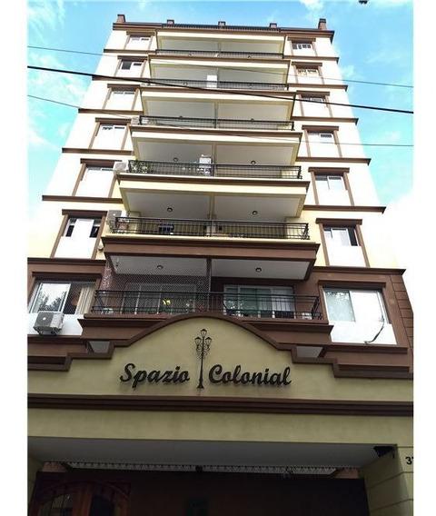 Espectacular Departamento En Santos Lugares!