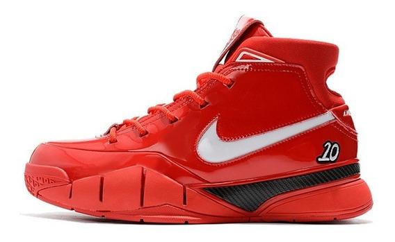 Tênis Nike Zoom Kobe 1 Protro - Diversas Cores