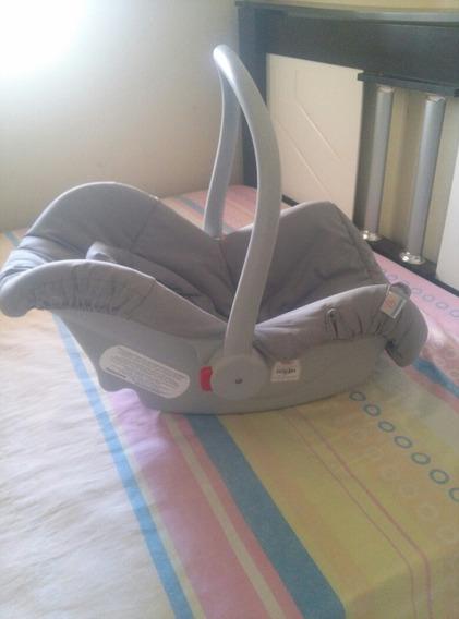 Bebê Conforto Da Galzerano, Usa Até 13k