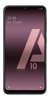 Samsung Galaxy A10 Sin Detalles- Con Garantía 12 Meses