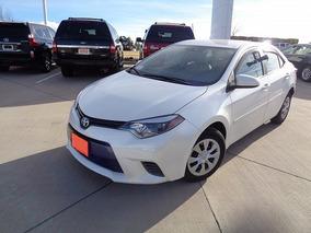 Toyota Corolla 1.8 Le At Precio 150.000.mxn,,,,,,,,,,,,,