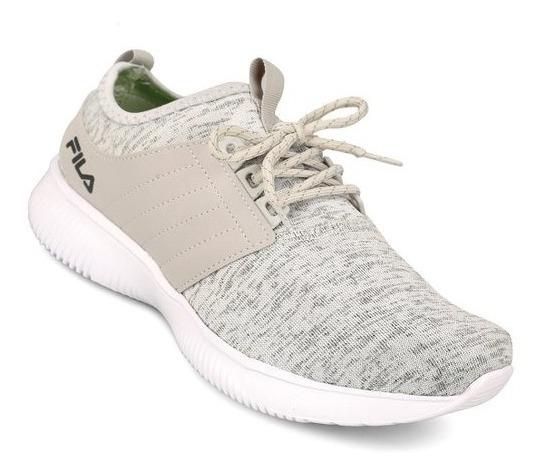 Zapatillas Fila Slide Mujer ¡¡envío Gratis!! ¡ultimas!