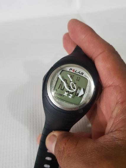 Reloj Polar F4 0537 Nuevo Original Envio Gratuito