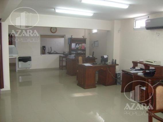 Oficina 3 Ambientes
