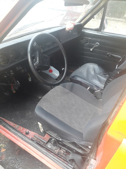 Dodge 1500 Modelo 74