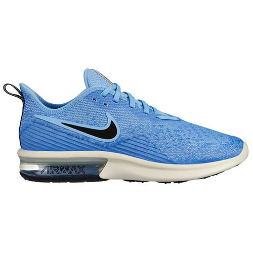 Tenis Para Niña Nike Air Max Ropa, Bolsas y Calzado para