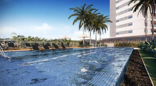 Apartamento À Venda, 100 M² Por R$ 1.250.000,00 - Aclimação - São Paulo/sp - Ap0106