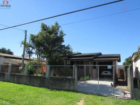 Casa - Santa Libera - Ref: 24960 - V-24960