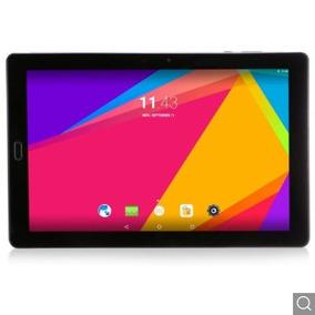 Tablet Pc Onda V10 Pro 64gb