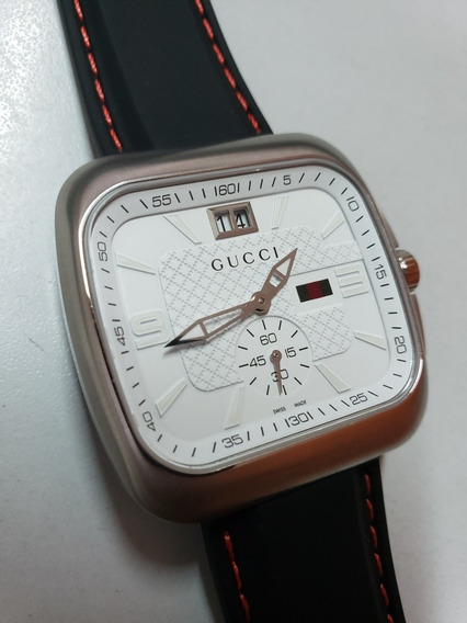 Relógio Gucci 40mm