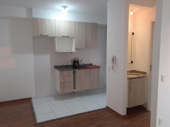 Apartamento - Gopouva - Ref: 1313 - L-3113