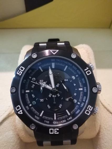 Reloj Invicta Pro Diver Modelo 28753