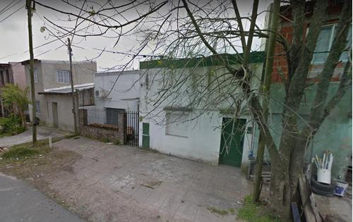 Casa Venta 10 X 20 Mts  -200 Mts 2 - City Bell