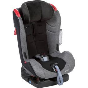 Cadeira Recline Grey Denim - Safety 1st
