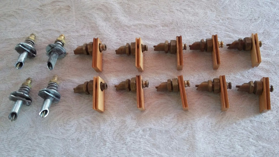 14 Bebedouros Automáticos Aves Gaiola