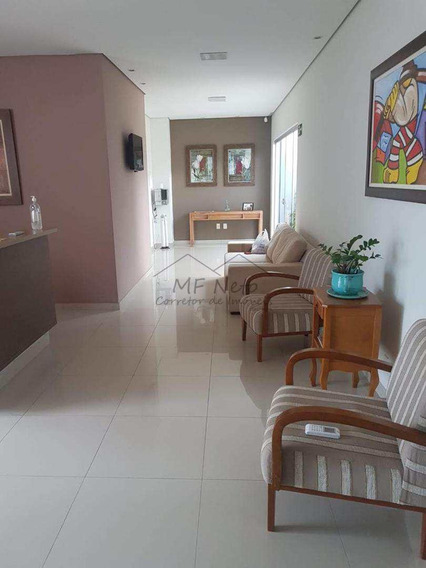 Sala, Centro, Pirassununga, Cod: 10131612 - A10131612