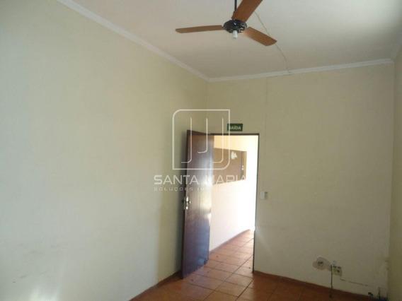 Salão/galpão (salão - Térreo) 2 Dormitórios - 53076algii